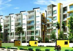 Srigdha Kalakriti By Srigdha Projects Hyderabad