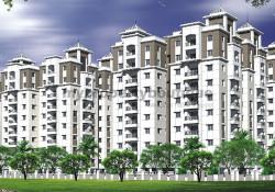 Kranti Park Royal By Kranti Group Hyderabad