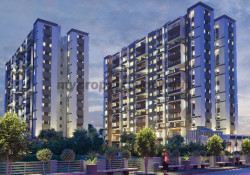 Ceratec Avika By Ceratec Constructions Pune