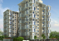 Yashada Triose By Yashada Realty Pune