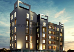 Arihant Garden By Arihant Promoters And Developers Pune