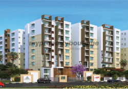Anand Alpine By Anand Group Bangalore