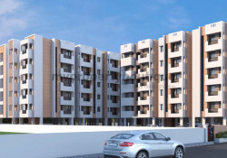 Stepsstone Vatsa Phase 3 By StepsStone Promoters