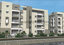 Saroj Aquila By SAROJ DEVELOPERS BANGALORE
