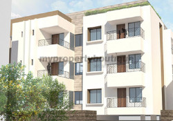 Madhurams Ramakrishnan By Madhurams Builders Chennai