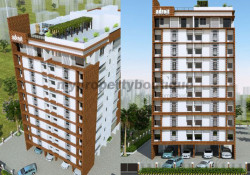 Adroit Altius By Adroit Developers coimbatore