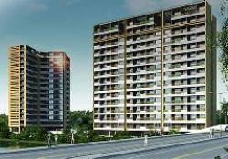 Mantri Serene By Mantri Developers Pvt Ltd