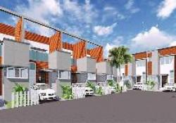 Beach Paradise  Villas By Bora Housing Limited