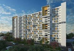 ECR14 By Casagrand Builder Private Limited