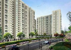 Greens By Ozone Group