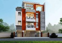 Jatasya By VSU Properties Pvt Ltd