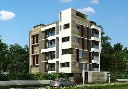 Kokiladwani By India Builders Chennai