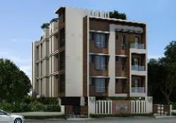Swarnalayam By India Builders Chennai