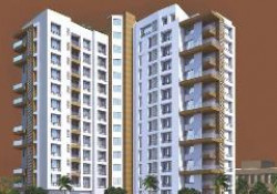 Grand Melody By NPL Properties