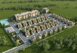 Villa Primero  Apartments By Elysium Properties