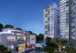 United By Godrej Properties Bangalore