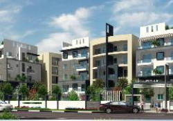 Shilpitha Royal By Maithri Developers