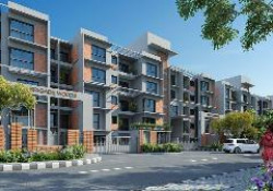 Brigade Woods By Brigade Group Bangalore
