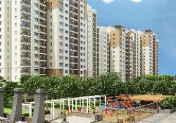 Golden Triangle By Brigade Group Bangalore