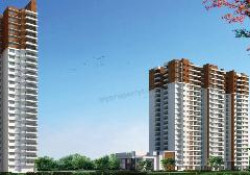 Misty Waters By Prestige Group Bangalore