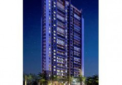 West Woods By Prestige Group Bangalore