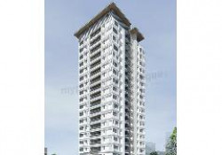Spencer Heights By Prestige Group Bangalore