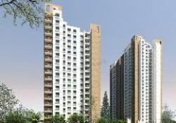 Gulmohar By Prestige Group Bangalore