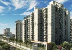 Tata New Haven By Tata Value Homes Bangalore