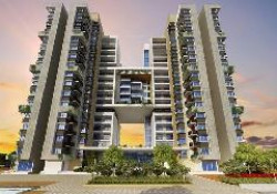 Hoysala Ace Phase 2 By Hoysala Projects Private Limited