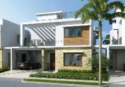 Adarsh Palm Acres Phase 1 By Adarsh Developers Bangalore