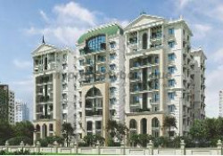 Pioneer Kingstown By PIONEER DEVELOPERS BANGALORE