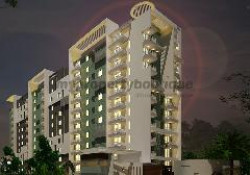 Fortuna Acacia By Fortuna Constructions India Pvt Ltd