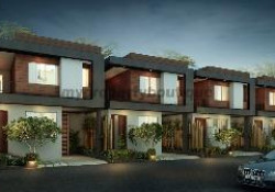Radiance Splendour By Radiance Realty Coimbatore