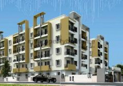 SLS Silicon Valley By SLS Properties Bangalore