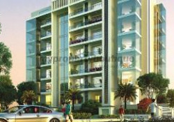 Unishire  Pratyaksh By UNISHIRE Groups Bangalore