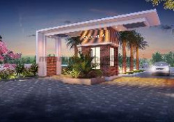 Coco Villas By N G Developers Bangalore