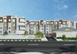 United Meadows By United Projects Bangalore