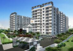 SV SIGNATURE By SV Infra Group