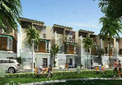 Antaliea Homes By M1 Homes Bangalore
