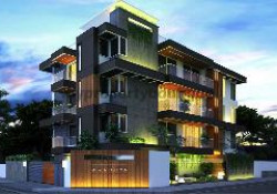Merlin Aradhya By Merlin Group