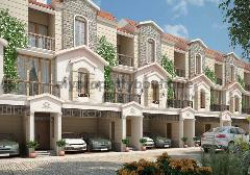DAIWIK SPARSH By DAIWIK HOUSING PRIVATE LIMITED