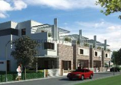 Radiant Silver Oak By Radiant Structures Bangalore