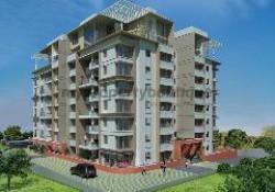Buildmann Aaroha 2 By SUKRITHA BUILDMANN PVT LTD