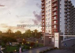 Sowparnika Unnathi By Sowparnika Projects and Infrastructure Pvt Ltd Ban