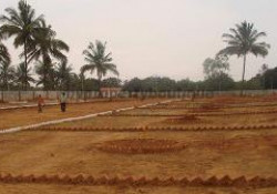 ABI Niyoma Nagar By ABI Estates Chennai