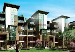 Arun Auroville Phase I By ARUN SHELTERS PRIVATE LIMITED