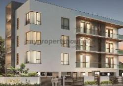 Vishwas Apartments By Ceebros Properties Chennai