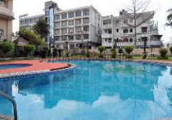 S R Classic Residency By S R Constructions Hyderabad