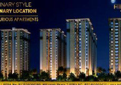 Pacifica Hillcrest Phase 1 By Pacifica India Projects Pvt Ltd Hyderabad
