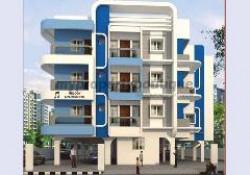 Melody Apartments By Switzer Instrument Pvt Ltd Chennai
